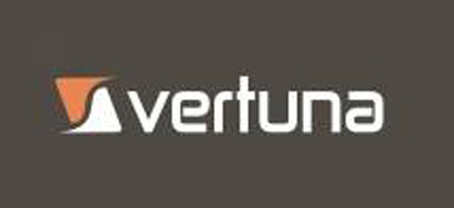logo_vertuna_medium